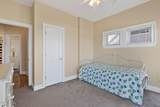 392/394 New River Inlet Road - Photo 14