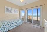 392/394 New River Inlet Road - Photo 15