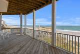392/394 New River Inlet Road - Photo 17