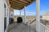392/394 New River Inlet Road - Photo 25