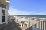 392/394 New River Inlet Road - Photo 26