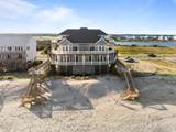 392/394 New River Inlet Road - Photo 4