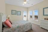 392/394 New River Inlet Road - Photo 43