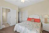 392/394 New River Inlet Road - Photo 44