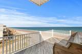 392/394 New River Inlet Road - Photo 45
