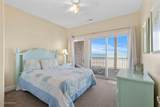392/394 New River Inlet Road - Photo 55