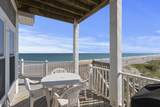 392/394 New River Inlet Road - Photo 61