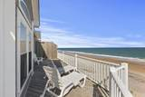 392/394 New River Inlet Road - Photo 62