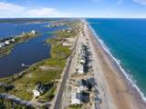 392/394 New River Inlet Road - Photo 84