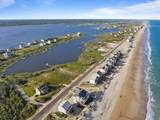 392/394 New River Inlet Road - Photo 85