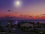 700 Ocean Drive - Photo 10