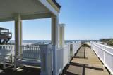 700 Ocean Drive - Photo 31