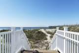 700 Ocean Drive - Photo 32