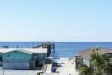 700 Ocean Drive - Photo 42
