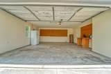 119 Glenwood Drive - Photo 27