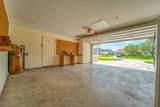 119 Glenwood Drive - Photo 28