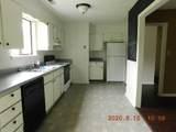 407 Sitton Place - Photo 4