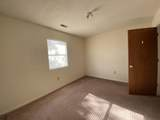 3309 Bridges Street - Photo 8