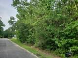 405 Prince Drive - Photo 1