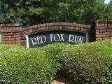 162 Red Fox Run Drive - Photo 1