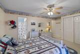 505 Carolina Beach Avenue - Photo 10