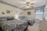 505 Carolina Beach Avenue - Photo 13