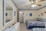 505 Carolina Beach Avenue - Photo 14