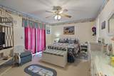 505 Carolina Beach Avenue - Photo 9