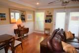 8505 Oak Island Drive - Photo 10