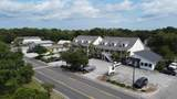 8505 Oak Island Drive - Photo 2