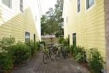 8505 Oak Island Drive - Photo 31