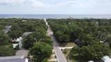8505 Oak Island Drive - Photo 5