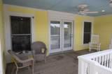 8505 Oak Island Drive - Photo 6