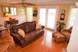 8505 Oak Island Drive - Photo 7