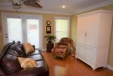 8505 Oak Island Drive - Photo 9