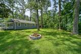 2508 Country Club Road - Photo 6