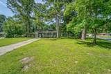 2508 Country Club Road - Photo 8