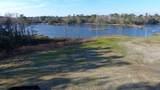 Lot 25 West Cannon Cove - Photo 1