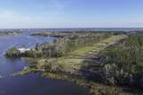 Lot 25 West Cannon Cove - Photo 3
