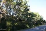 Lot 5 Doral Drive Drive - Photo 1