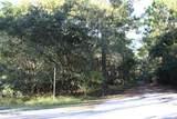 Lot 5 Doral Drive Drive - Photo 2