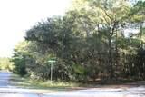 Lot 5 Doral Drive Drive - Photo 4