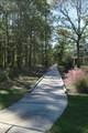 466 Arlington Drive - Photo 24