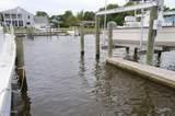 104 Marina At Gull Harbor - Photo 2