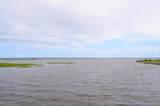 104 Marina At Gull Harbor - Photo 5