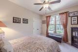 8192 Compass Pointe East Wynd - Photo 26