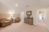 8192 Compass Pointe East Wynd - Photo 31