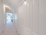 8192 Compass Pointe East Wynd - Photo 32