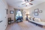 8192 Compass Pointe East Wynd - Photo 38