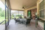8192 Compass Pointe East Wynd - Photo 40